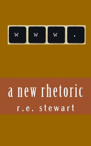 A new rhetoric